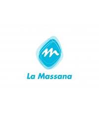 Oficina de Turisme de La Massana