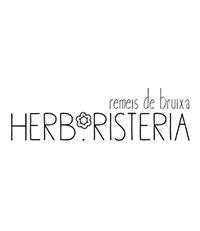 Remeis de bruixa Herboristeria