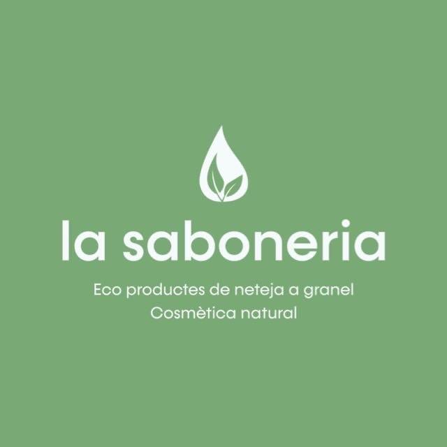 La saboneria